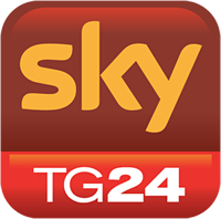 Troupe video Sky News 24