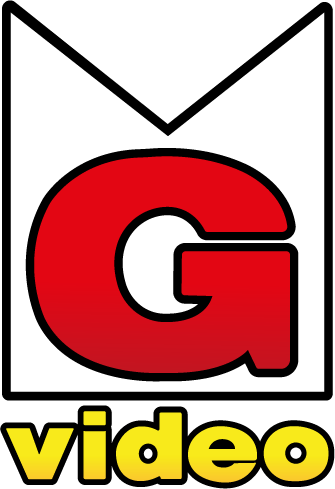 Logo MGvideo